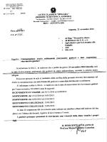 C_I_155 - Liceo Megara
