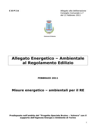 Allegato_energetico_delib_CC_7_2011