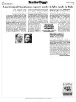 Open pdf - QrQuality