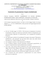 2014000034-Contratto C.P.S. 2014 media