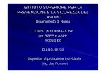 DPI - Giustizia in lazio.it