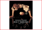 01 Eco y Narciso PDF.cdr:CorelDRAW - rcoc