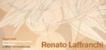 Renato Laffranchi - Montichiari Musei