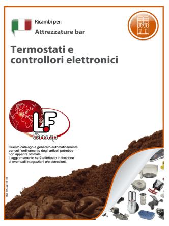 Controllori elettronici