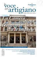 Scarica il PDF - Confartigianato Imprese Cuneo