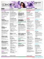CPBO_calendario eventi_ITA.indd