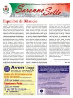 Saronno sette 11_10_2014