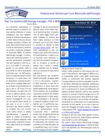 Newsletter 05-2014
