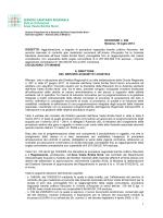 2014SAL-296 aggiudicazione_CQ