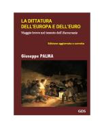 clicca qui per il pdf - Salviamo gli Italiani