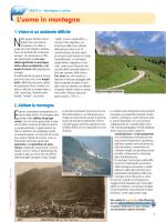 scarica pdf - Lattes Editori