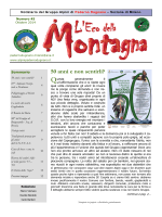 Download - Gruppo Alpini di Paderno Dugnano