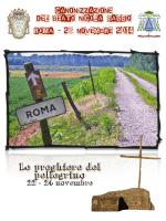 libretto san nick - San Nicola Saggio da Longobardi