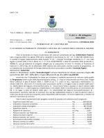 P di C 24_2014 - Citta Connessa