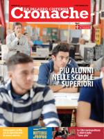 19 settembre 2014 - Provincia di Torino