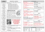 2014-06-08_Notiziario_nr_29 per avvisi