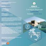 regionali2014_lombardia_LR