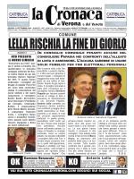 La Cronaca di Verona 11 settembre 2014_Layout 1