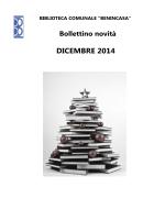 DICEMBRE 2014 - AnconaCultura