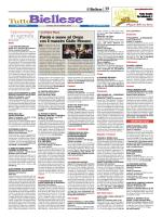 Download file - Il Biellese
