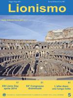 Leggi / scarica la rivista in formato PDF