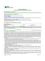 Finanziamento BNL Green Aziende Agrarie
