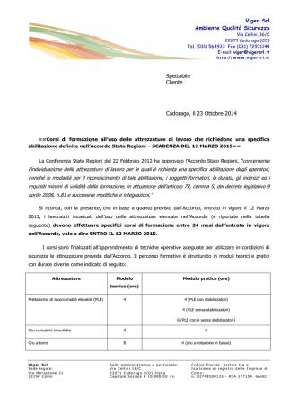 circolare informativa 10-2014