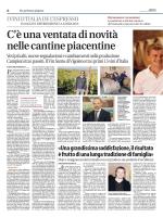 Scarica PDF - Cantina di Vicobarone