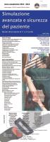 Anno accademico 2014 - 2015 - Università Cattolica del Sacro Cuore