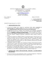 Disposizioni anno 2014-15 circ. n. 1 195KB 02 Sep 2014