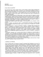 BELLINETTI Michelangelo - Ordine dei Giornalisti