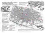 la macchina delle acque - Consorzi dei canali di Reno e Savena in