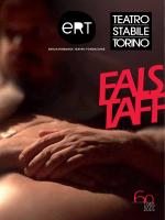 Untitled - Teatro Stabile Torino