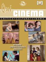Scarica la rivista - Cinecircolo Romano