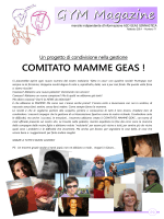 GYM Magazine – 17 – Febbraio 2014