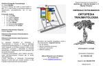 """Ortopedia ottobre 2014 - Azienda per i Servizi Sanitari n. 5 """"Bassa"""