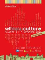 settimana culture brochure 2014