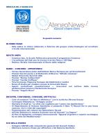 74. AteneoNews 31-3-2014