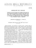 Docs Printing - Senato della Repubblica