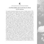 Libretto 2014.indd - Ricercare Ensemble