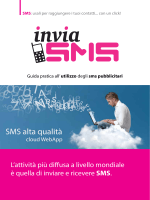 SMS - inviaSMS.net