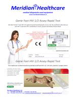 HIV_BIORAD_Rapid_Test_2012_Flyer