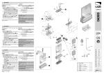 dadoo - Habitat Automatisme