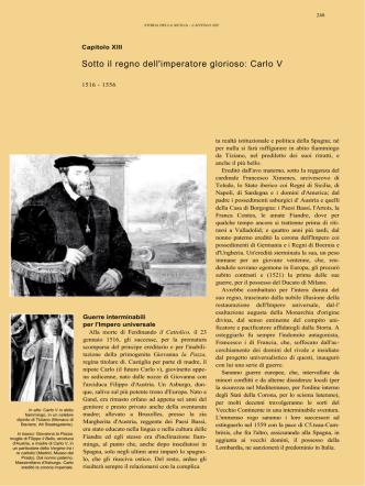 CAP. XIII - PaternoGenius
