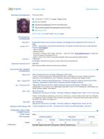 CV Europass en (pdf)