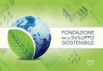 brochure FSS 2014 DEF_WEB - Fondazione per lo sviluppo