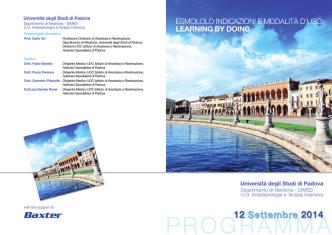 brochure - Simularti