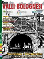 Nelle Valli Bolognesi