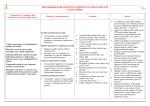 Lingua inglese - Istituto Comprensivo Ceriale