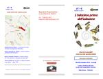 Scarica la brochure - Associazione Sviluppo e Relazione